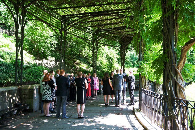 acentralparkwedding-wisteria-pergola-3