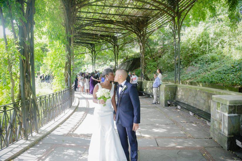 acentralparkwedding-wisteria-pergola
