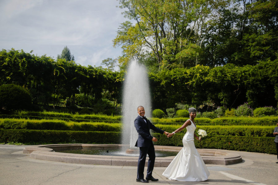 Conservatory-Garden-Wedding-acentralparkwedding