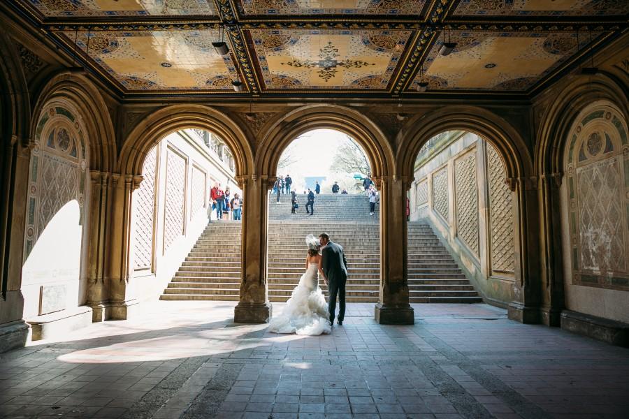 bethesda-fountain-central-park-wedding