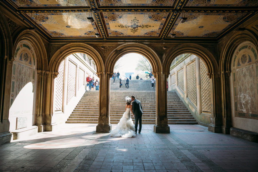 bethesda-fountain-central-park-wedding