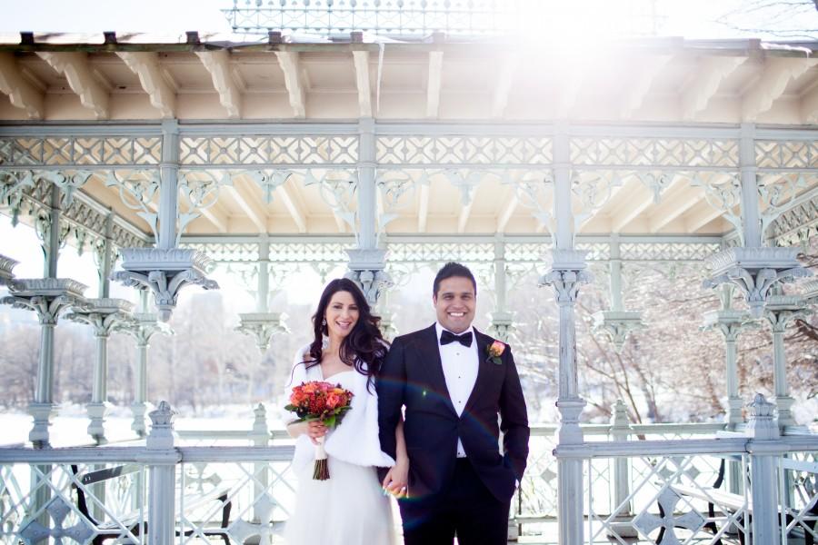 Ladies-Pavilion-Winter-Wedding