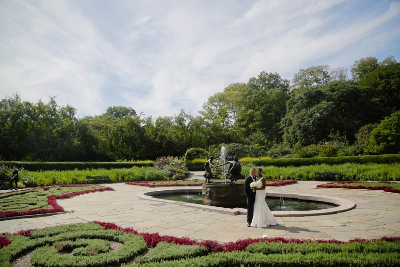 north-garden (1)