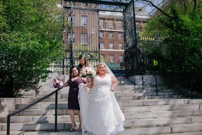 north-garden-conservatory-garden-wedding (1)