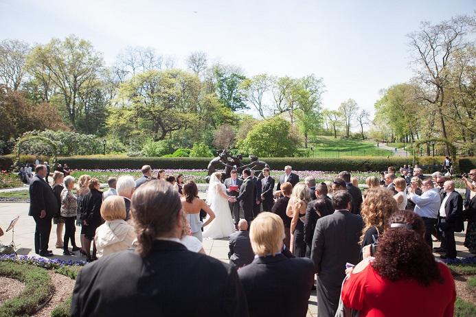north-garden-conservatory-garden-wedding (10)