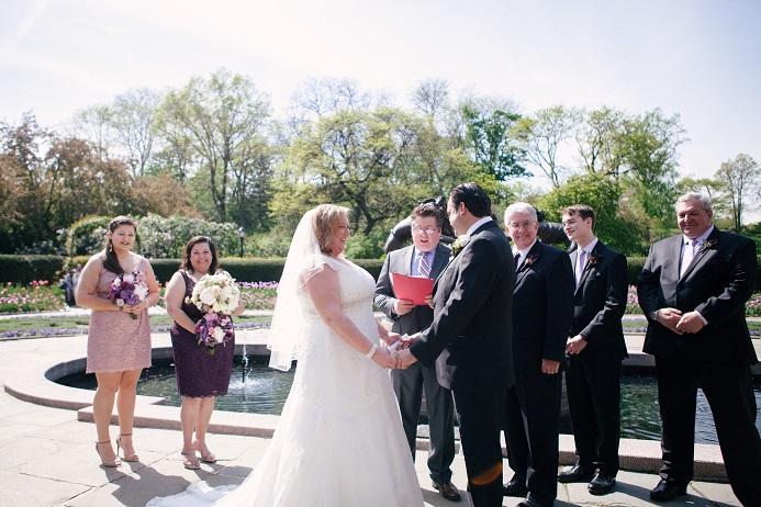 north-garden-conservatory-garden-wedding (11)