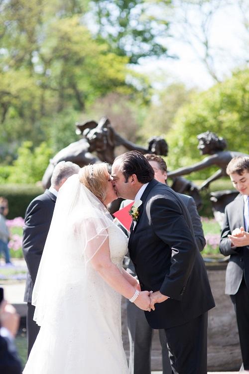 north-garden-conservatory-garden-wedding (13)