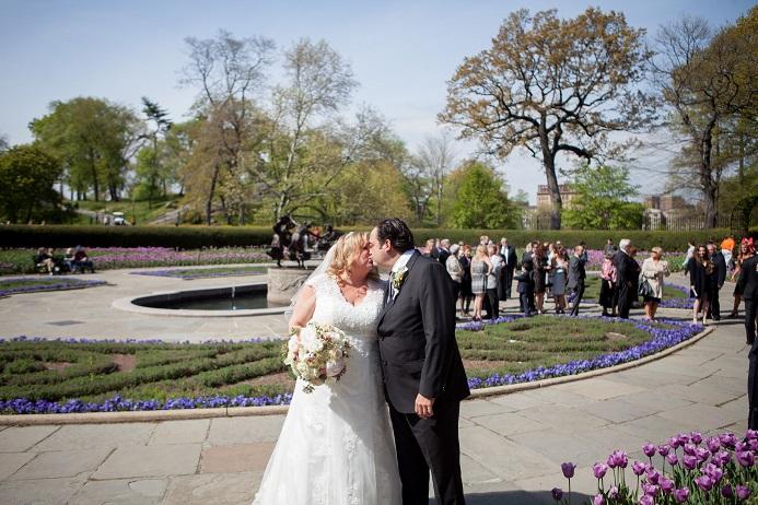 north-garden-conservatory-garden-wedding (14)