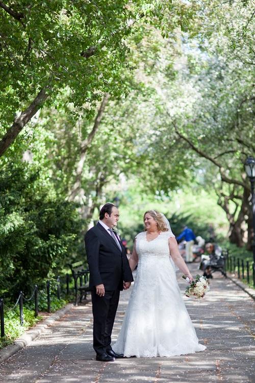 north-garden-conservatory-garden-wedding (17)