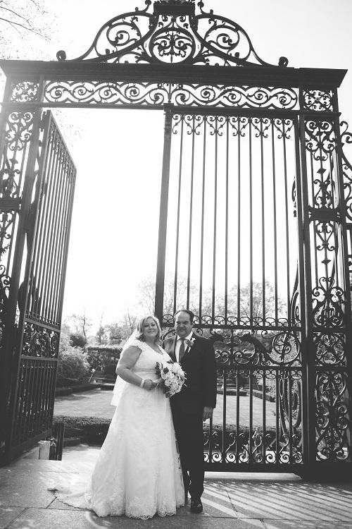 north-garden-conservatory-garden-wedding (18)