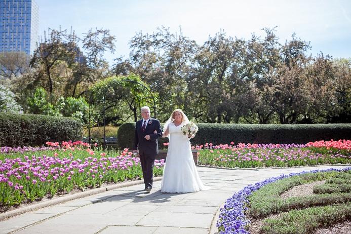 north-garden-conservatory-garden-wedding (5)