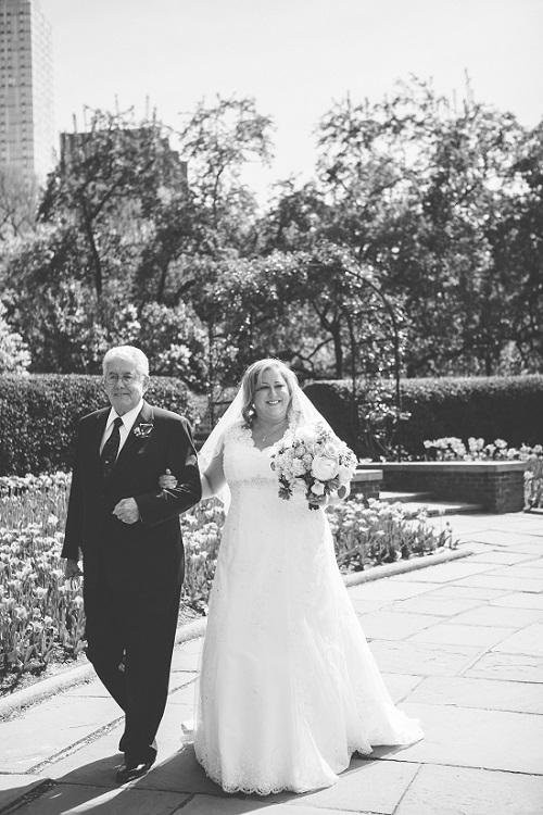 north-garden-conservatory-garden-wedding (6)