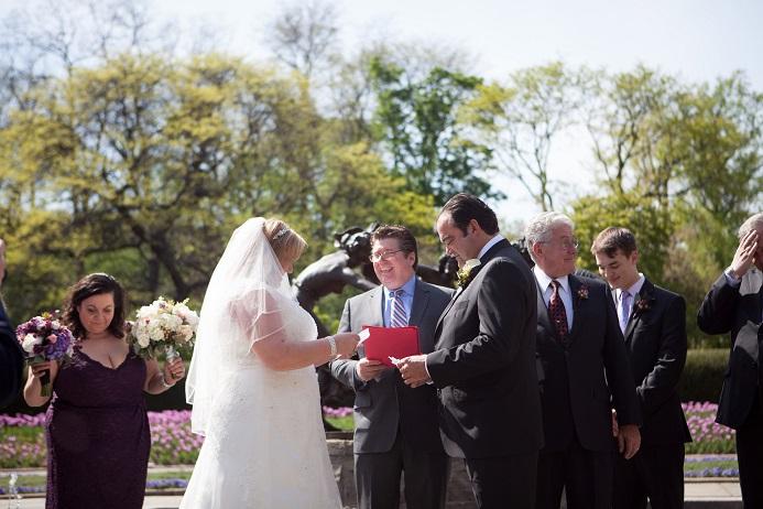 north-garden-conservatory-garden-wedding (8)