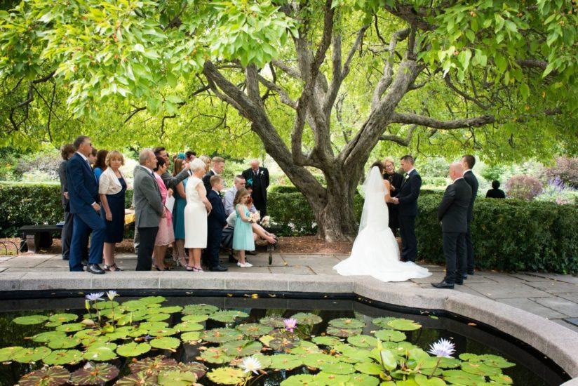 south-garden-wedding-conservatory