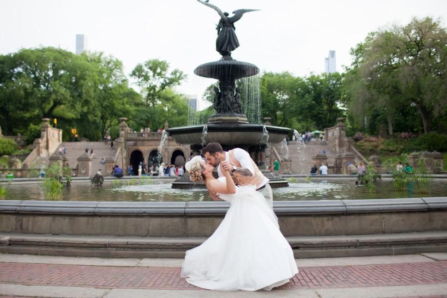 Bethesda-Fountain-Wedding-Photo