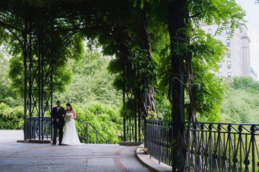 wisteria-pergola-wedding